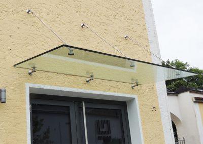 vidro-dachverglasungen-1