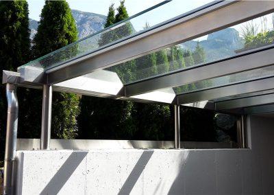 vidro-dachverglasungen-2
