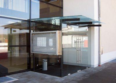 vidro-dachverglasungen-3
