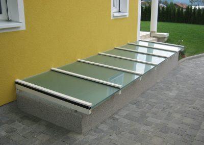 vidro-dachverglasungen-7