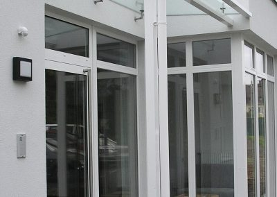 vidro-dachverglasungen-9