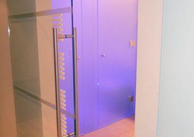 vidro-duschverglasungen-3