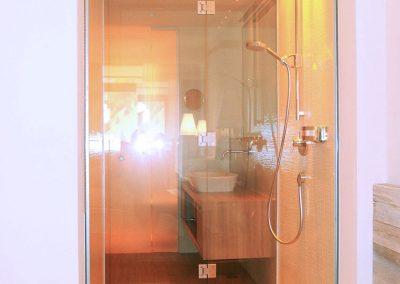vidro-duschverglasungen-5