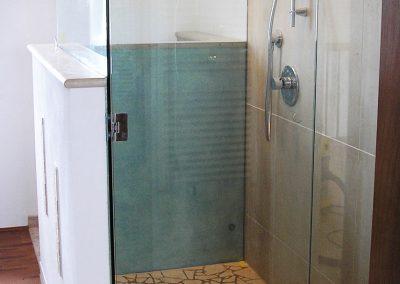 vidro-duschverglasungen-6