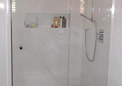 vidro-duschverglasungen-7