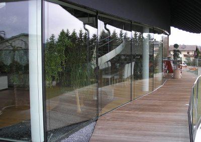 vidro-fassadenverglasungen-14
