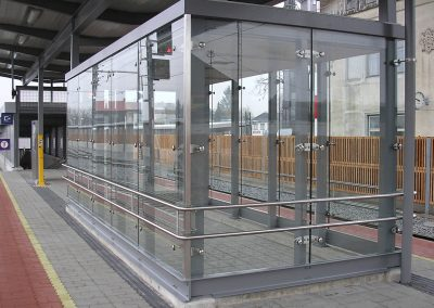 vidro-liftverglasungen-1