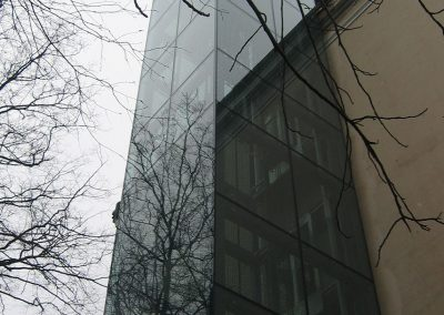 vidro-liftverglasungen-6