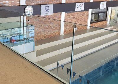vidro-olympiazentrum-2