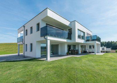 vidro-privathaus-1
