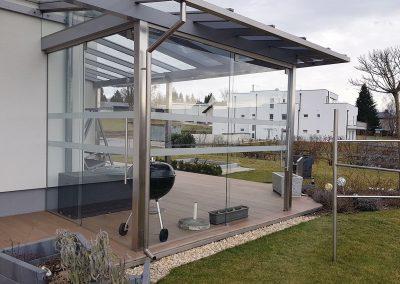 vidro-terrassenverglasungen-2