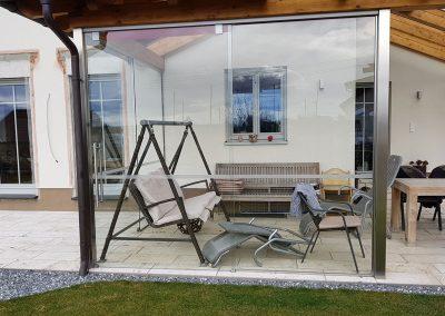vidro-terrassenverglasungen-3