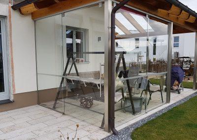 vidro-terrassenverglasungen-4