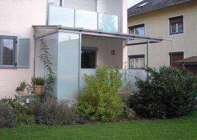 vidro-terrassenverglasungen-5