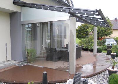 vidro-terrassenverglasungen-6